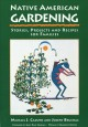 Go to record Native American gardening : stories, projects, and recipes...