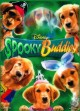 Go to record Spooky buddies [videorecording]