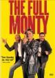 Go to record The full monty [videorecording]