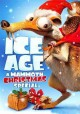 Go to record Ice age. A mammoth Christmas special [videorecording]