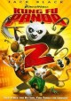 Go to record Kung fu panda 2 [videorecording]