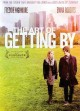 Go to record The art of getting by [videorecording]