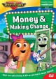 Go to record Money & making change [videorecording]