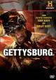 Go to record Gettysburg [videorecording]