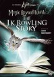 Go to record Magic beyond words [videorecording] : the J.K. Rowling story