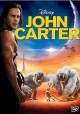 Go to record John Carter [videorecording]