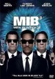 Go to record Men in black 3 [videorecording]