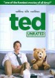 Go to record Ted [videorecording]