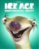 Go to record Ice age [videorecording] : continental drift