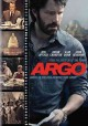 Go to record Argo [videorecording]