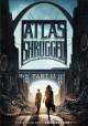 Go to record Atlas shrugged. Part II [videorecording] [the strike]