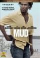 Go to record Mud [videorecording]