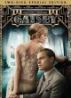 Go to record The great Gatsby [videorecording]