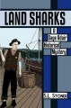Go to record Land sharks : a Sage Adair historical mystery of the Pacif...