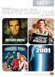 Go to record Greatest classic films collection. Sci-Fi [videorecording]