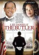 Go to record Lee Daniels' the butler [videorecording]
