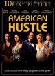 Go to record American hustle [videorecording]