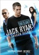 Go to record Jack Ryan. Shadow recruit [videorecording]