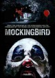 Go to record Mockingbird