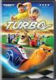 Go to record Turbo [videorecording]