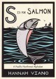 Go to record S is for salmon : a Pacific Northwest Alphabet
