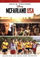 Go to record McFarland, USA [videorecording]