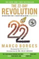 Go to record The 22 day revolution : the plant-based program that will ...