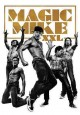 Go to record Magic Mike XXL [videorecording]