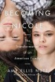 Go to record Becoming Nicole : the transformation of an American family