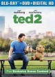 Go to record Ted 2