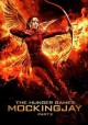 Go to record The Hunger Games. Mockingjay, Part 2 [videorecording]