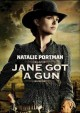 Go to record Jane got a gun [videorecording]