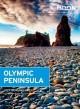 Go to record Olympic Peninsula