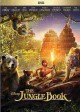 Go to record The jungle book [videorecording]