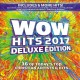 Go to record Wow hits. 2017 [sound recording].