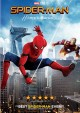 Go to record Spider-man. Homecoming [videorecording]