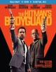 Go to record The hitman's bodyguard [videorecording]
