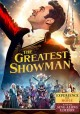 Go to record The greatest showman [videorecording]