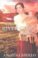 Go to record The river girl's song