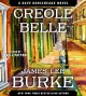 Go to record Creole belle [sound recording] : a Dave Robicheaux novel