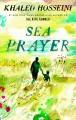 Go to record Sea prayer