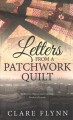 Go to record Letters from a patchwork quilt