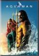 Go to record Aquaman [videorecording]