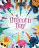 Go to record Unicorn Day