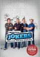 Go to record Impractical jokers. The complete first season [videorecord...