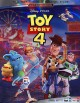 Go to record Toy story 4 [videorecording]