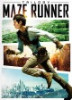 Go to record Maze runner trilogy [videorecording].
