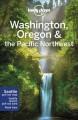 Go to record Washington, Oregon & the Pacific Northwest