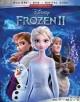 Go to record Frozen II [videorecording]