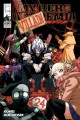 Go to record My hero academia. vol. 24, All it takes is one bad day / A...